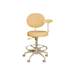 Westar A5000 Ultra Assistant Stool