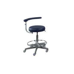 Westar A2000 Economy Assistant Stool