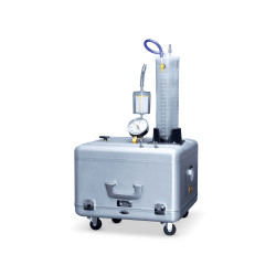 DRE LA-540 Aspirator - Liposuction System