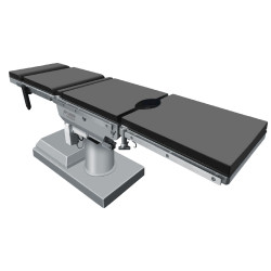 DRE Lucerne 360 Universal Operating Table