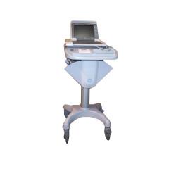 GE Marquette MAC 5500 EKG Machine / ECG System