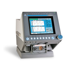 Respironics Esprit Respiratory Ventilator