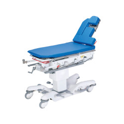 Stryker Trio Surgical Stretcher