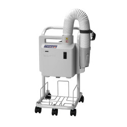 Warm Touch 5300A Convective Air Warming System