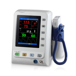 Avante Echo Portable Vital Signs Monitor