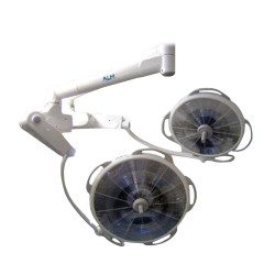 ALM PrismAlix 6401Surgical Light