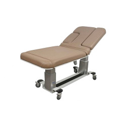 Oakworks Echocardiography Ultrasound Table