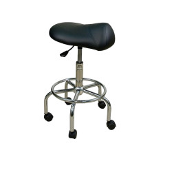 Oakworks Adjustable Stools