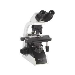 Accu-Scope 3012 Microscope