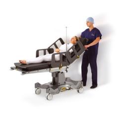 Mesa de Cirugía Movil Versailles M75