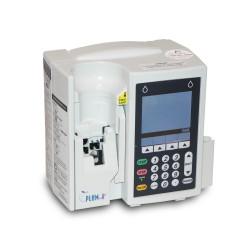 Hospira Plum A+ Infusion Pump