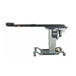 Oakworks CFPM401 C-Arm Imaging Table