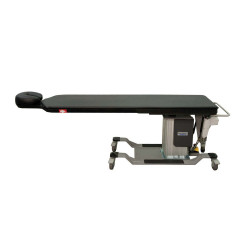 Oakworks CFPM300 3-Motion Imaging Table