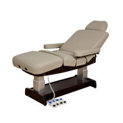 Oakworks PerformaLift Electric Spa Table