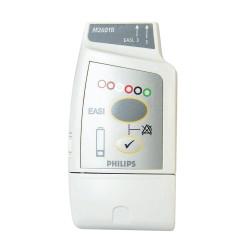 Philips M2601B Telemetry Transmitter