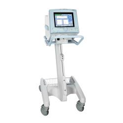 Respironics V200 Ventilator