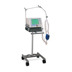 Respironics BiPap® Vision® Ventilatory Support System