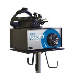 DRE VideoFX Through the Lens Headlight Video System