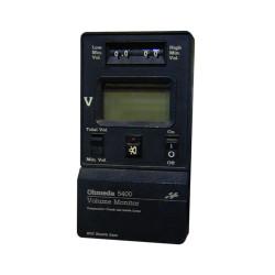 Ohmeda 5400 Volume Monitor