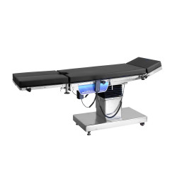 DRE Torino EXL - Surgery Table