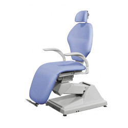 ENT Chair - Euroclinic Otopex