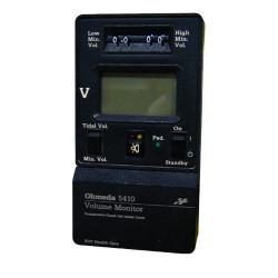 Ohmeda 5410 Volume Monitor