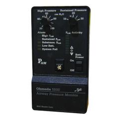Ohmeda 5500 Airway Pressure Monitor