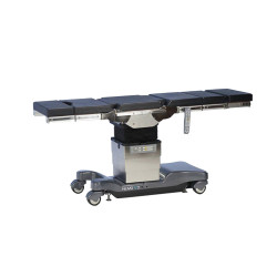 Nuvo V7 Mobile Surgery Table