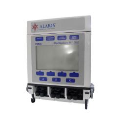Alaris MedSystem III 2865 Infusion Pump