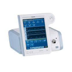 Philips Respironics V60 Ventilator