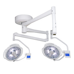 Avante SLS 9000 LED Surgery Light