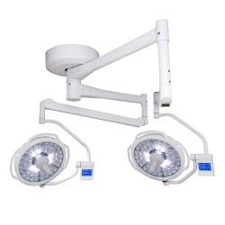 DRE SLS 9000 LED Surgery Light