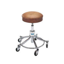 Pedigo Exam Stools