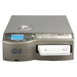 SciCan Statim 2000 G4 Autoclave