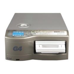 SciCan Statim 5000 G4 Autoclave