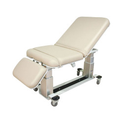 Oakworks General 3 Section Top Ultrasound Table