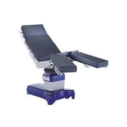 Maquet Alphastar Pro Surgical Table