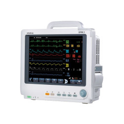Mindray DPM6 Patient Monitor