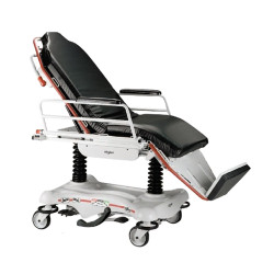 Stryker 5050 Mobile Surgery Table