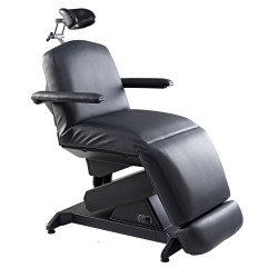 DRE Milano H50 Procedure Chair