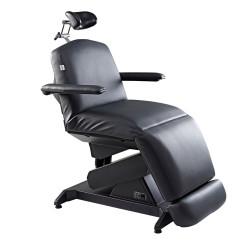 DRE Milano H50 Hair Transplant Chair