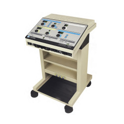Conmed System 7550 Electrosurgical Generator