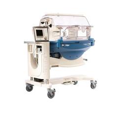 Drager Caleo® Infant Incubator