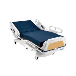 Reacondicionado – Cama de Hospital Stryker Secure II 3002
