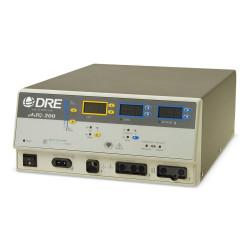 DRE ASG-200 Electrosurgical Generator ( ESU )