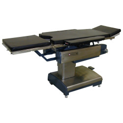 AMSCO 1080 & 2080 Series Surgical Table Pads