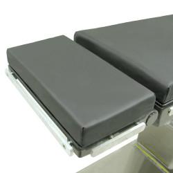 AMSCO 1080 and 2080 Series Pro-Tek Pressure Management Cushion Sets