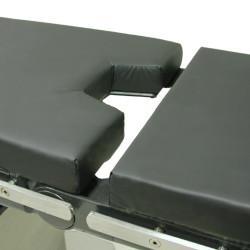 AMSCO 3080 Series Pro-Tek Pressure Management Cushion Sets