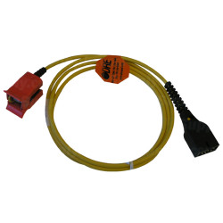 SPO2 Sensors and Probes - Smiths BCI