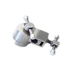 Birkova Multi-Purpose Clamp